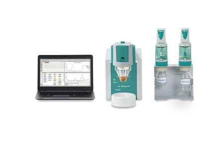 884 Professional VA semiautomated for MME